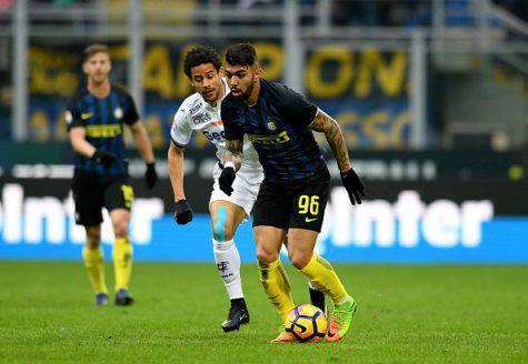 Bologna perde i pezzi in vista dell'Inter. E Donadoni s'infuria