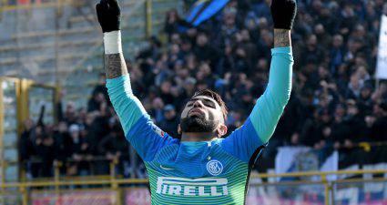 Inter, Gabigol