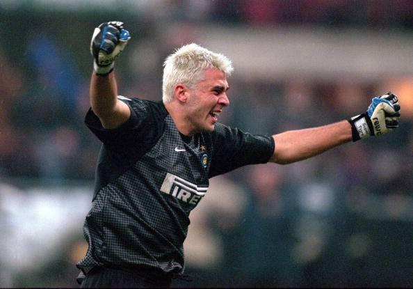 Frey Inter
