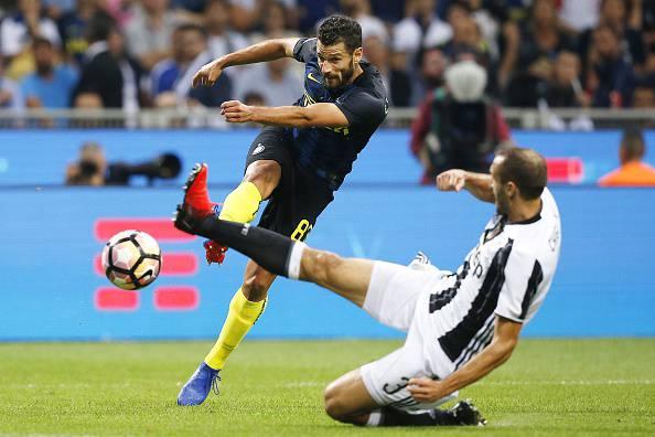 Serie A, le designazioni arbitrali: Juventus-Inter a Valeri, Irrati al VAR