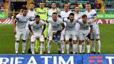 Colombatto Inter