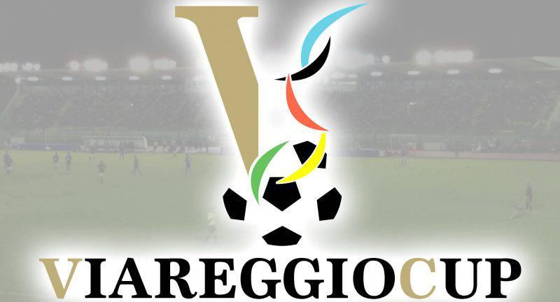 Viareggio Cup, Inter-Parma 1-0: a Vecchi basta Colidio. Ottavi a un passo