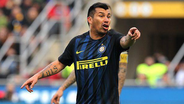 Inter, nelle prossime ore il Besiktas in Italia per definire l'affare Medel