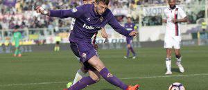 Bernardeschi Inter