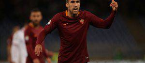 Strootman Inter