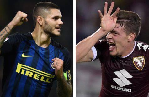 Torino, Belotti tra recupero e rinnovo: le cifre del nuovo contratto