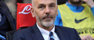 Torino-Inter, Pioli