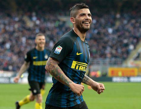 Calciomercato Inter, Jovetic: le dichiarazioni di Sabatini