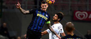 Diretta Torino-Inter