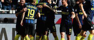 Pellegri Inter