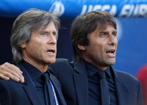 Inter, Conte fissa il prezzo: sarà lui il prossimo allenatore?