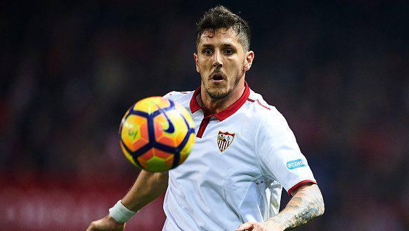 Calciomercato, Siviglia: difficile che Stefan Jovetic rimanga