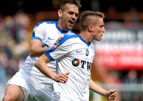 Conti Inter