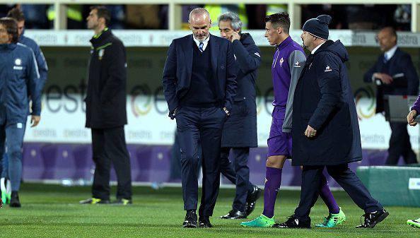 Mercato Inter, Sanchez-Walker