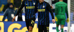 Mercato Inter, rinnovi