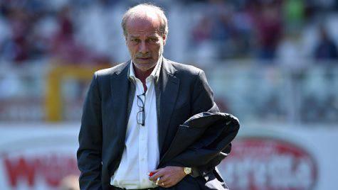 Inter: Sabatini spiega perché ha preso Spalletti