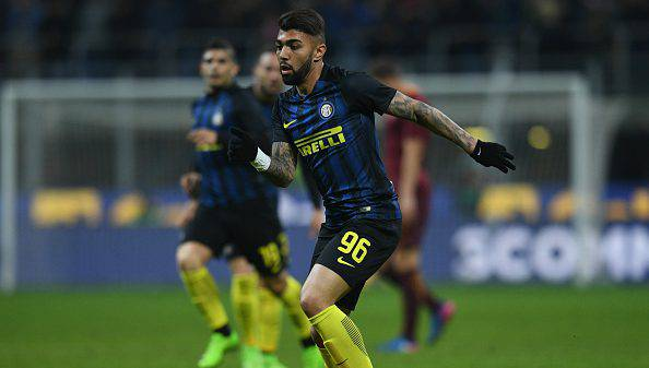 Milan-Roma, Dzeko, doppietta e assist, ma El Shaarawy non esulta