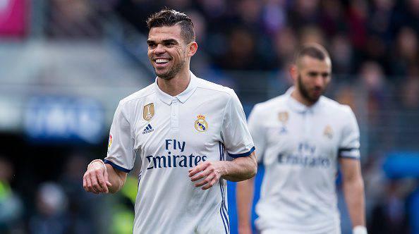 Pepe vuole la Champions, Inter avvisata: Mou sullo sfondo