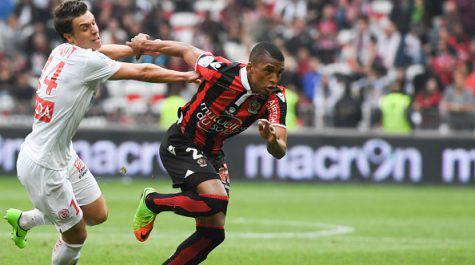 Calciomercato, Ufficiale: Dalbert è dell'Inter