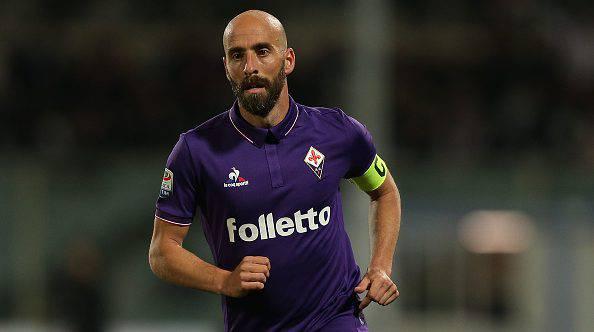 Inter, mister Spalletti fissa l'obiettivo stagionale: