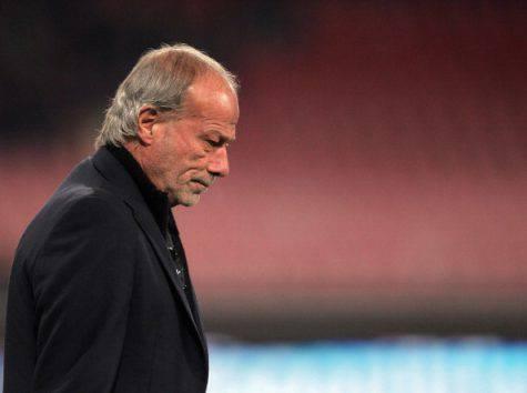 Il Jiangsu Suning esonera Capello, brutte notizie per l'allenatore italiano