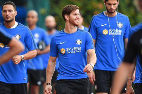 Genoa, l'Inter molla Pellegri e Salcedo: si fanno avanti Milan e Juventus