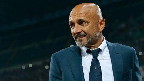 Milan-Inter 0-0, Gattuso: