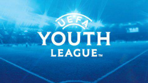 Youth League, Inter-Spartak: 1-0. Emmers, che freddezza: gooool!!