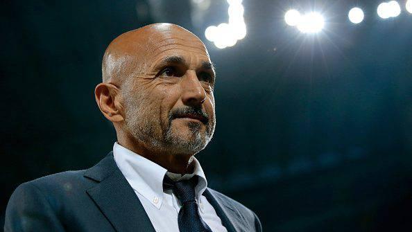 Benevento-Inter, le formazioni ufficiali: Gagliardini in panchina