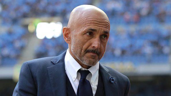Serie A, doppio Brozovic e tanta sofferenza: Inter espugna Benevento