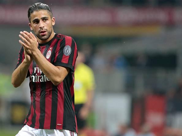 """Inter, Ricardo Rodriguez: """"Contattato dai nerazzurri ma scelsi il Milan perché…"""""""