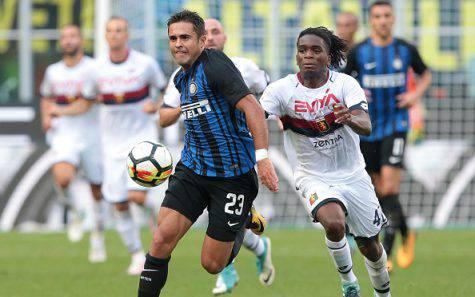 Inter-Pordenone: le probabili formazioni degli ottavi di Coppa Italia