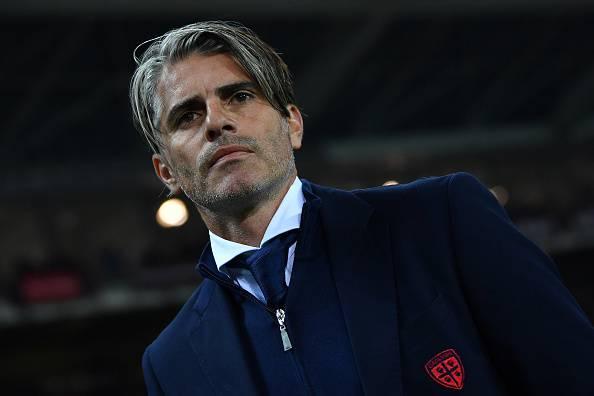 Inter, zona Champions: con il Cagliari passo avanti, qualificazione alla portata Video