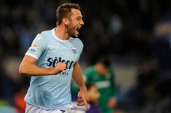 Inter-Lazio, parla Ausilio: