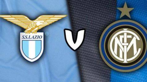 Serie A, designato l'arbitro di Lazio-Inter