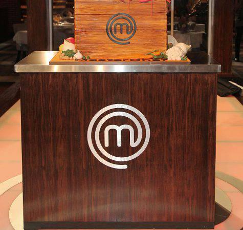 MasterChef 7 Italia, anticipazioni e eliminazioni del 22 febbraio