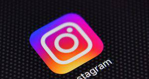 Instagram Stories, reazioni con emoji come su Facebook