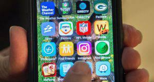 Instagram, ecco come aggiungere note audio WhatsApp nelle Stories