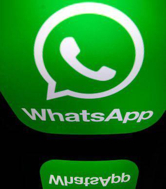 Aggiornamenti WhatsApp, le novità dell'ultima versione