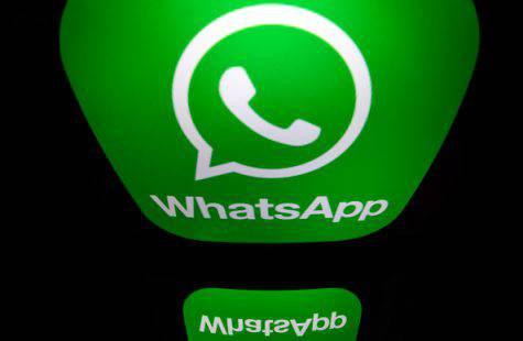 WhatsApp, possibile divieto per chi ha meno di 16 anni dal 25 maggio