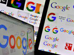 Actions on Google, anche in Italia arriva l'Assistente vocale per le app