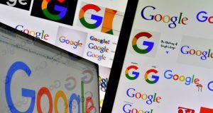 Google abbandona Allo e lancia Chat, la nuova sfida a WhatsApp