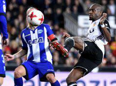 Agente Kondogbia tra Inter, Valencia e Cancelo