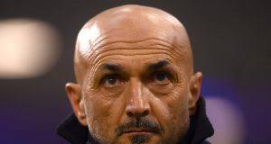 Atalanta Inter sconfitta Spalletti