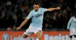 De Vrij tra Inter e Lazio