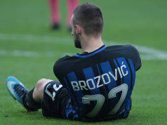 Instagram, Brozovic posta una foto: la reazione dei tifosi dell'Inter