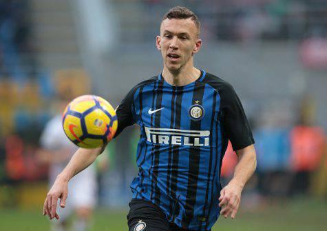 Icardi ci sarà, Miranda no: la situazione infortunati in vista di Genoa-Inter