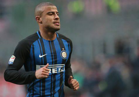 Calciomercato Inter Rafinha