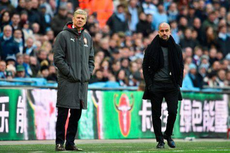 Calcio in tv, la guida dell'1 marzo (