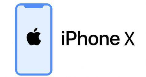 iPhone, nel 2019 la Apple lancia uno smartphone con tre fotocamere posteriori